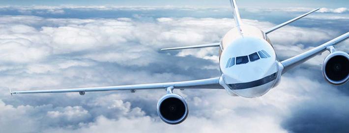 Морски и авиационни застраховки
