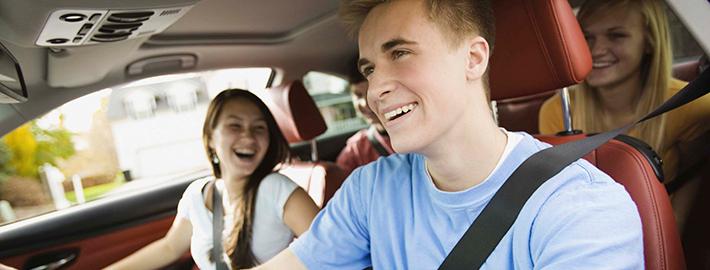Застраховка Гражданска отговорност на автомобилисти