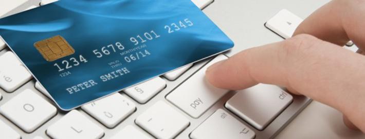 Застраховка на кредити