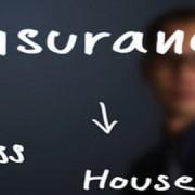 Какво е застрахователен брокер