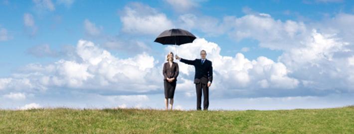 Застраховка при злополука и заболяване