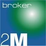 2М Брокер